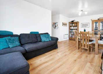 Thumbnail 2 bed flat for sale in Skyline Plaza Building, Commercial Road, Aldgate