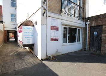 Thumbnail Office to let in 6 High Street Mews, Poole