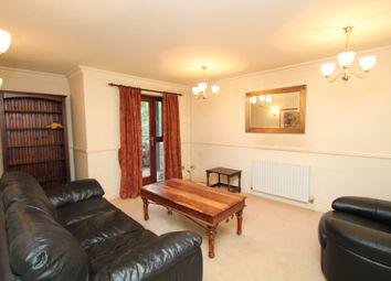 Thumbnail 2 bed flat to rent in Lychgate Manor Roxborough Park, Harrow On The Hill