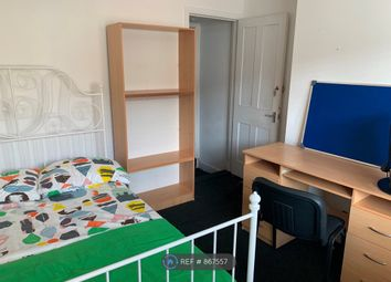 Thumbnail Room to rent in King Street, Gillingham