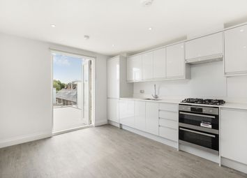 Thumbnail Flat to rent in Putney High Street, London