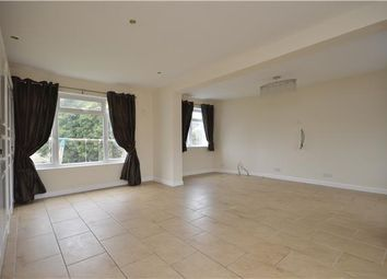 Thumbnail 4 bedroom detached house to rent in Roman Way, Stoke Bishop, Bristol