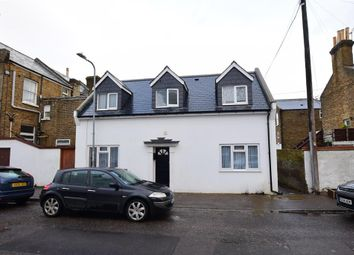 Thumbnail 2 bed detached house for sale in Stanley Road, Cliftonville, Margate, Kent