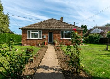 Thumbnail 3 bed bungalow for sale in Brewery Yard, Hundleby, Spilsby