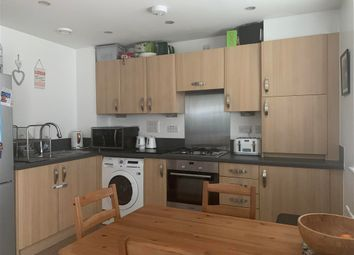 1 bed flat for sale in John Day Close, Maidstone, Kent ME17