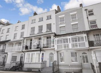 6 bed terraced house for sale in Paragon, Ramsgate, Kent CT11