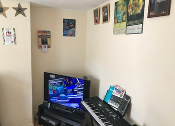 Thumbnail 2 bed flat to rent in Greenway Gardens, Greenford