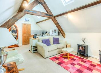 Thumbnail 1 bed flat for sale in Fountain Court, Digbeth Street, Stow On The Wold, Cheltenham