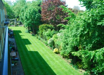 4 bed property to rent in Steeple Close, Bishop's Park, London SW6