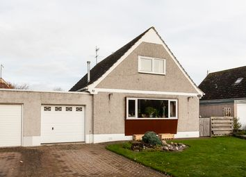 Thumbnail 3 bed link-detached house for sale in Stormont Road, Scone
