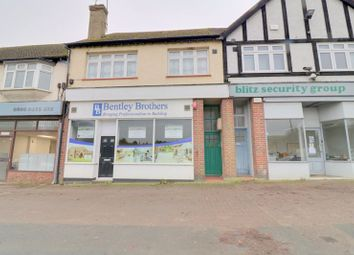 Thumbnail 2 bed maisonette to rent in Rectory Lane, Banstead