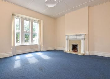Thumbnail 3 bed property to rent in Epsom Road, Ewell, Epsom