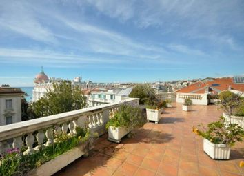 Thumbnail 6 bed apartment for sale in Nice - City, Alpes Maritimes, France