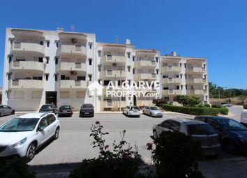 Thumbnail 2 bed apartment for sale in Olhos De Água, Albufeira E Olhos De Água, Algarve