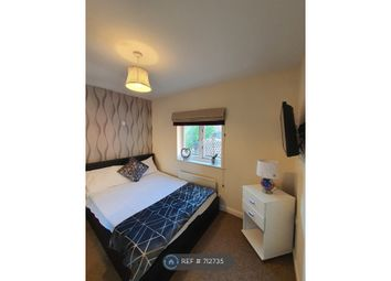Thumbnail Room to rent in Flavius Way, Colchester