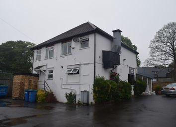 Thumbnail Restaurant/cafe to let in Upper Hale Road, Farnham