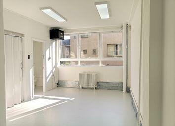 Thumbnail Office to let in 70 St John Street, London