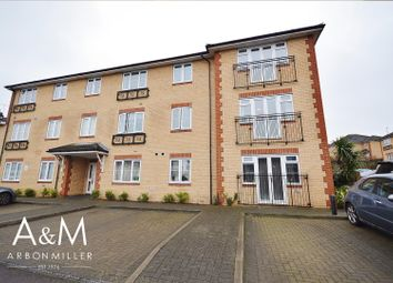 Thumbnail 2 bed flat for sale in Aspen Court, Stoneleigh Road, Clayhall