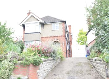 Thumbnail 1 bedroom flat to rent in Culver Lane, Earley, Reading