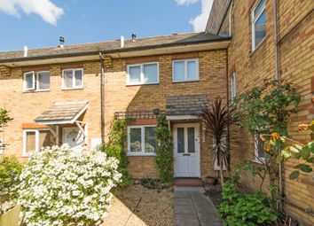 Thumbnail 2 bed property for sale in North Road, London