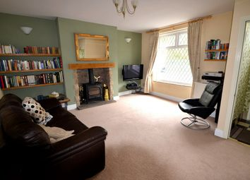 Thumbnail 3 bed terraced house for sale in Railway Road, Chorley, Lancashire