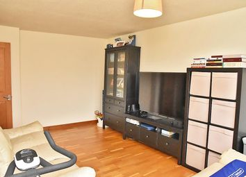 Thumbnail 2 bed flat for sale in South Street, Romford