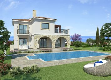 Thumbnail 3 bed villa for sale in Sea Caves, Coral Bay, Paphos, Cyprus