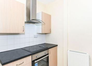Thumbnail 2 bed terraced house to rent in Napier Street, St. Helens