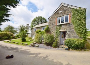 Thumbnail 6 bedroom detached house for sale in Egloshayle, Wadebridge