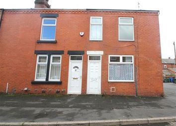Thumbnail 3 bed property for sale in Blackstone Road, Chorley