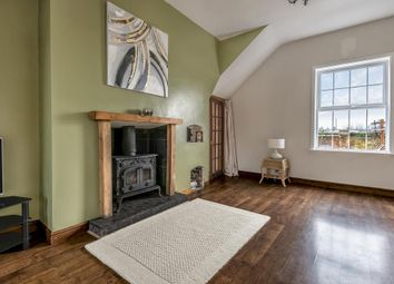 Thumbnail 3 bedroom detached house for sale in Swainshill, Hereford