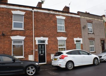 Thumbnail Room to rent in Wellington Road, Bridgwater