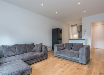 2 bed maisonette to rent in Caledonian Road, Barnsbury, Islington, London N1