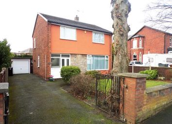 3 bed detached house for sale in Offerton Lane, Offerton, Stockport, Cheshire SK2