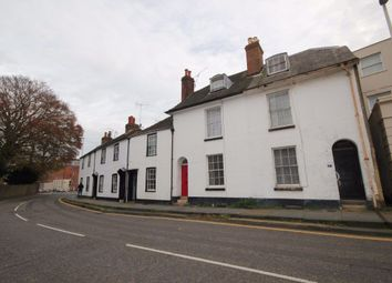5 bed shared accommodation to rent in Oaten Hill, Canterbury CT1