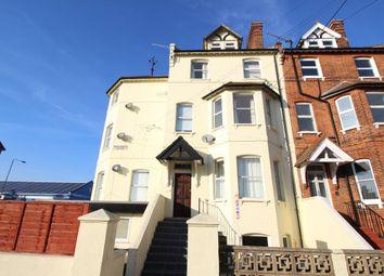 Thumbnail Studio to rent in Penshurst Road, Ramsgate