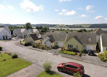 Thumbnail 4 bedroom detached house for sale in Parc Y Ffynnon, Ferryside