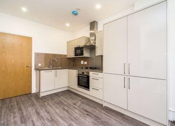Thumbnail 3 bed flat for sale in Jews Lane, Gornal, Dudley
