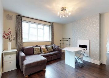 Thumbnail 2 bed flat to rent in Wynyatt House, 19-24 Wynyatt Street, London