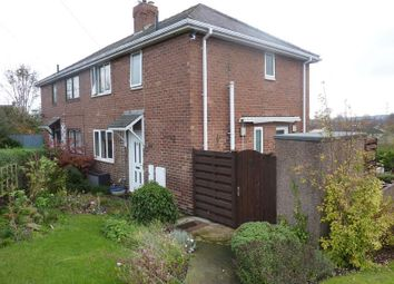 Thumbnail 3 bedroom semi-detached house to rent in South Grove, Ryton