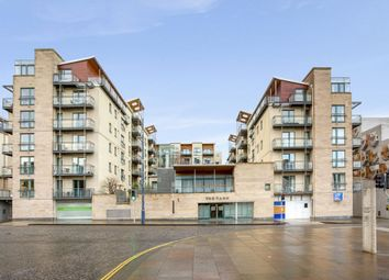 2 bed flat for sale in Holyrood Road, Edinburgh EH8
