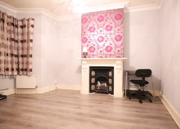 Thumbnail 2 bed terraced house to rent in Durants Road, Enfield