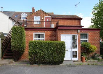 Thumbnail 1 bedroom flat to rent in Ranelagh Road, Felixstowe