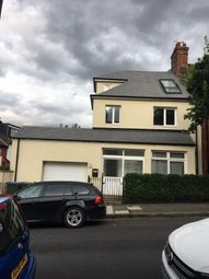 Thumbnail 4 bed end terrace house to rent in Pegwell Street, London, London