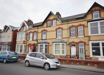 Thumbnail 1 bedroom flat for sale in St. Albans Road, St. Annes, Lytham St. Annes