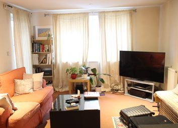 Thumbnail 1 bed flat to rent in Sail Court, Docklands