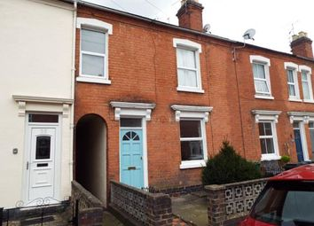 3 bed terraced house for sale in East Street, Worcester, Worcestershire, . WR1