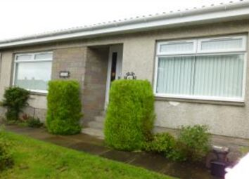 Thumbnail 5 bed semi-detached house for sale in Main Street, Chapelhall, Airdrie