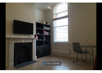 Thumbnail 1 bed flat to rent in Belgrave Court, Leeds