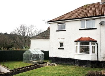 Thumbnail 3 bed property for sale in North Avenue, Lyme Regis